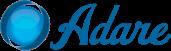 Adare